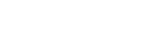 Crystalaid Manufacturing Logo